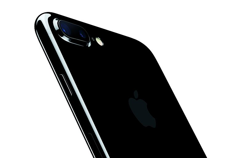 iPhone7Plus JetBlk 34BR LeanForward