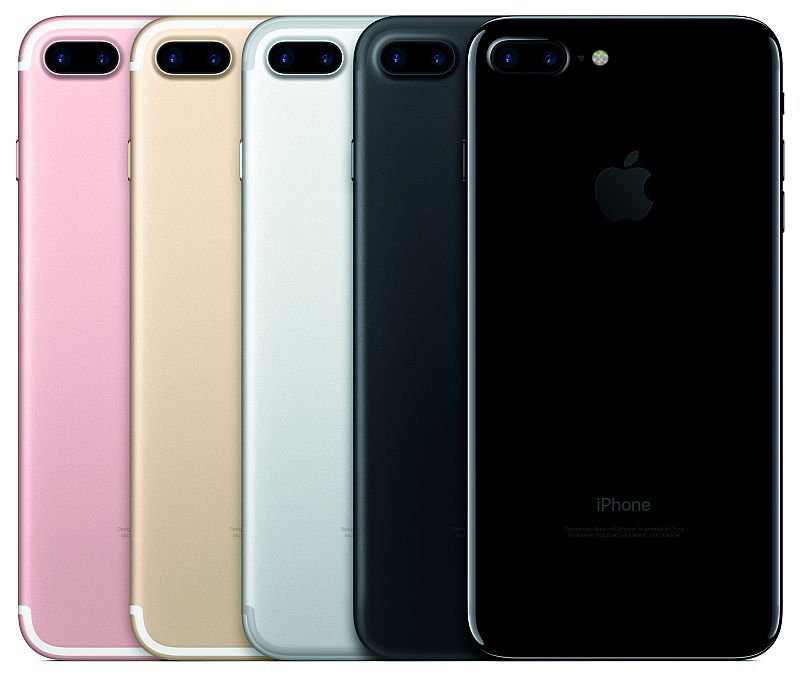 iPhone7Plus Lineup PB