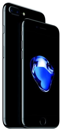 Apple je predstavio iPhone 7 & iPhone 7 Plus — Najveći, najnapredniji iPhone do sada –